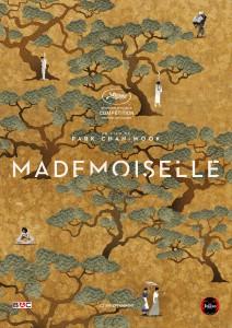 Visuel_mademoiselle1