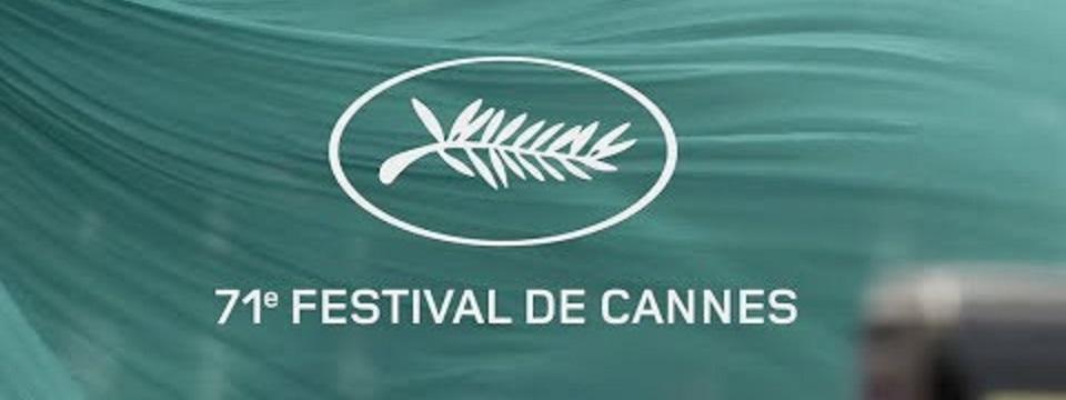 teaser-festival-cannes