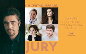 Jury-certain-regard