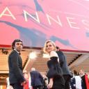 Comprendre le Festival de Cannes en 3 minutes