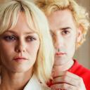 Un Couteau dans le Cœur : le film tant attendu du festival