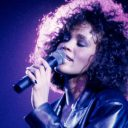 WHITNEY : I would have danced with you !
